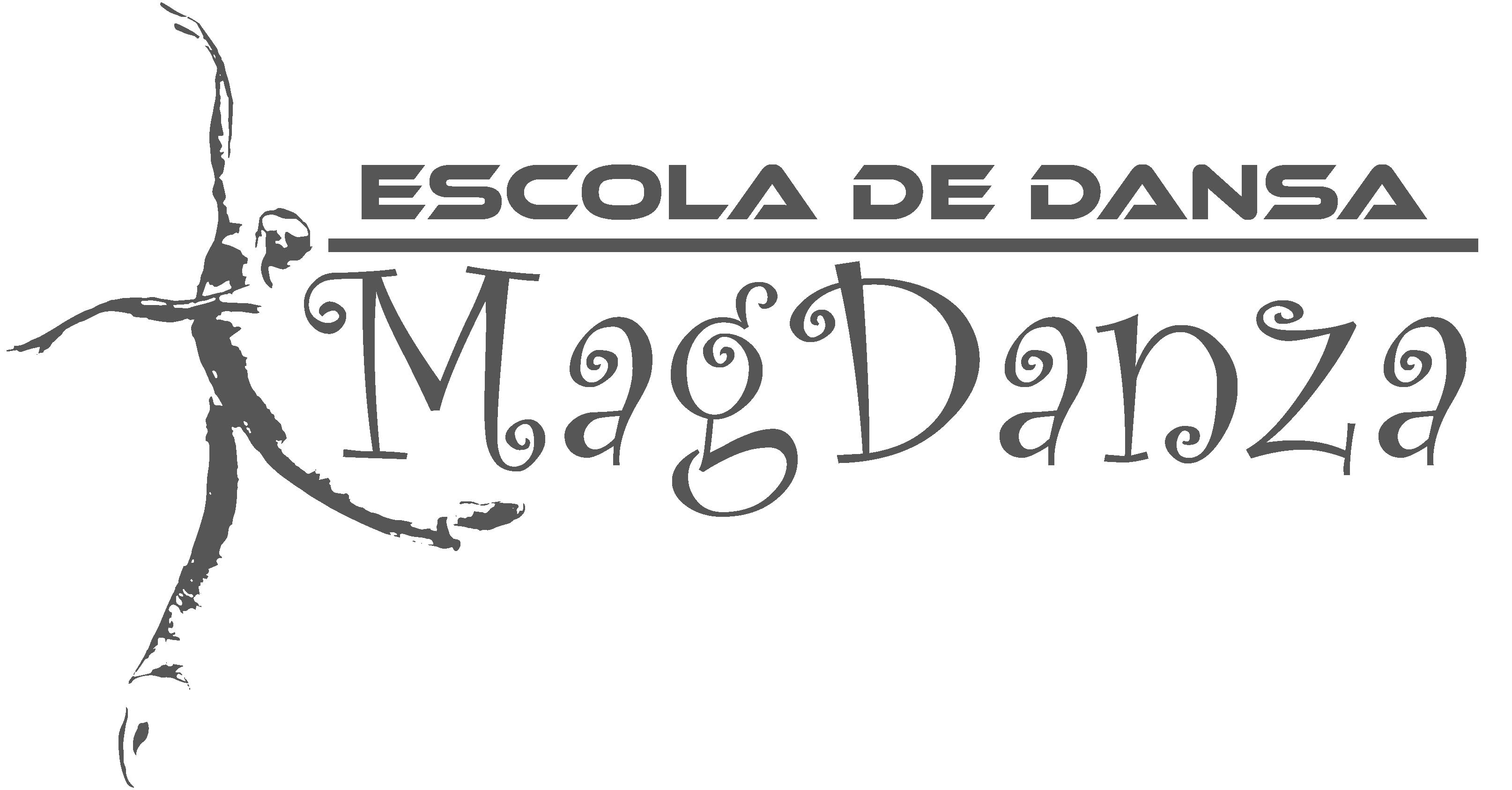 MagDanza